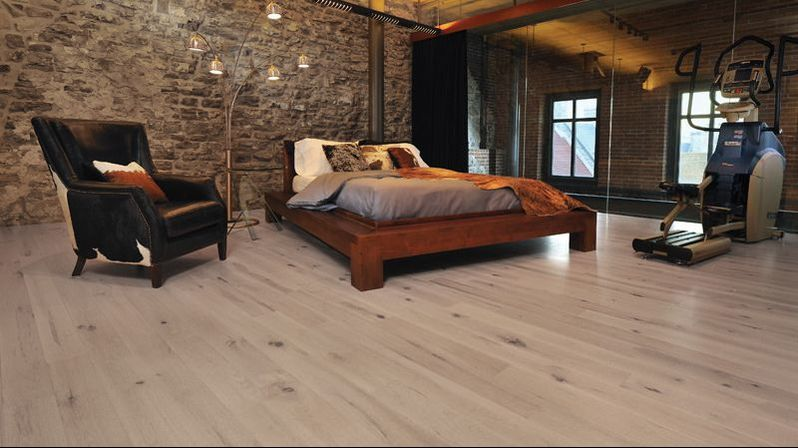 hardwood floor refinishing cost seattle
